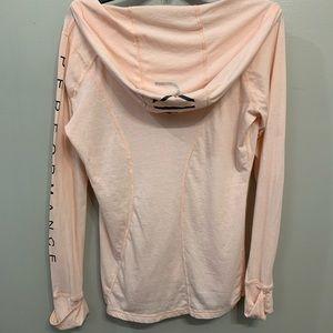 Calvin Klein Tops - 3/$25 Calvin Klein Performance Long Sleeve